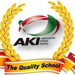 aki-quality-small150 - aki-quality-small150.jpg