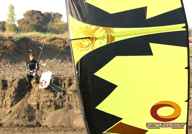 KiteSurf Photo Gallery Freestyle riding 2011