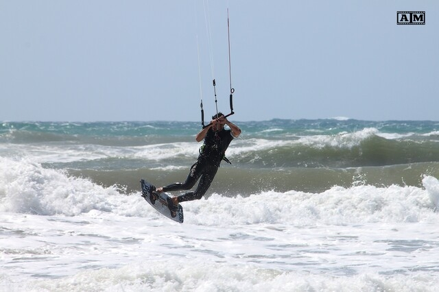 KiteSurf Photo Gallery Alessandro Marino
