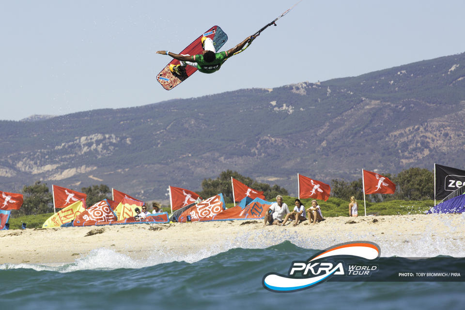 KiteSurf Photo Gallery 2014 09 10 PKRA Tarifa