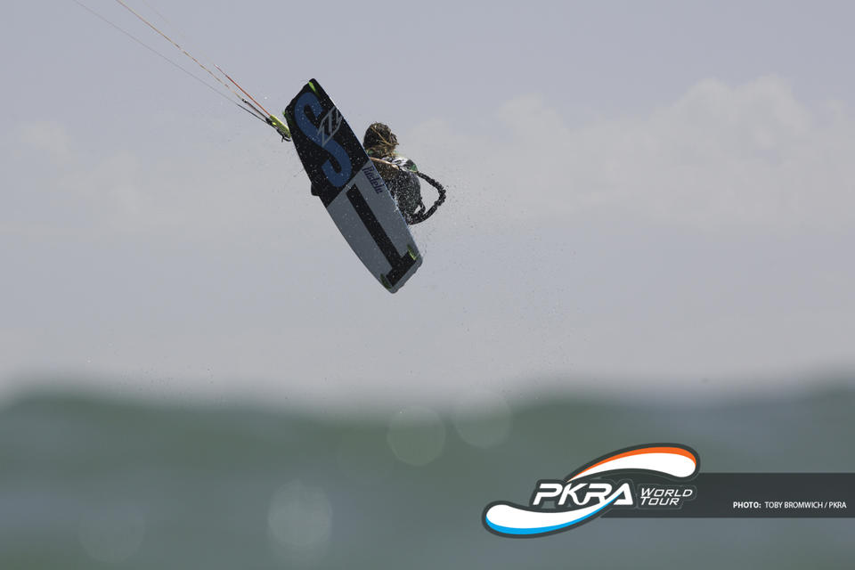 KiteSurf Photo Gallery 2014 09 10 PKRA Tarifa Italiani