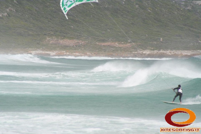 KiteSurf Photo Gallery Sud Africa