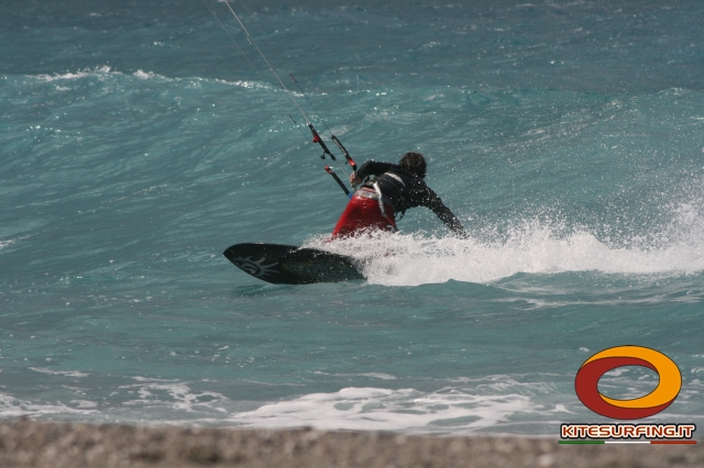 KiteSurf Photo Gallery Hugo Guias